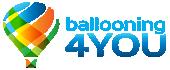 Ballooning4YOU-Hőlégballon
